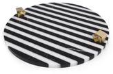Kelly Wearstler Acolyte Platter