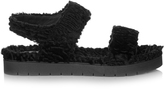 Max Mara Zanzero sandals