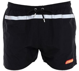 Heron Preston Swim trunks