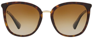 Bvlgari 0BV8205KB 1519449001 Sunglasses