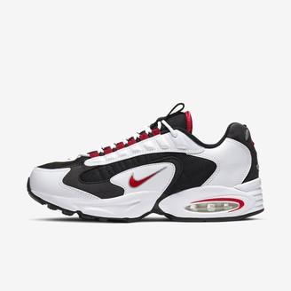 Nike Men's Shoe Triax 96