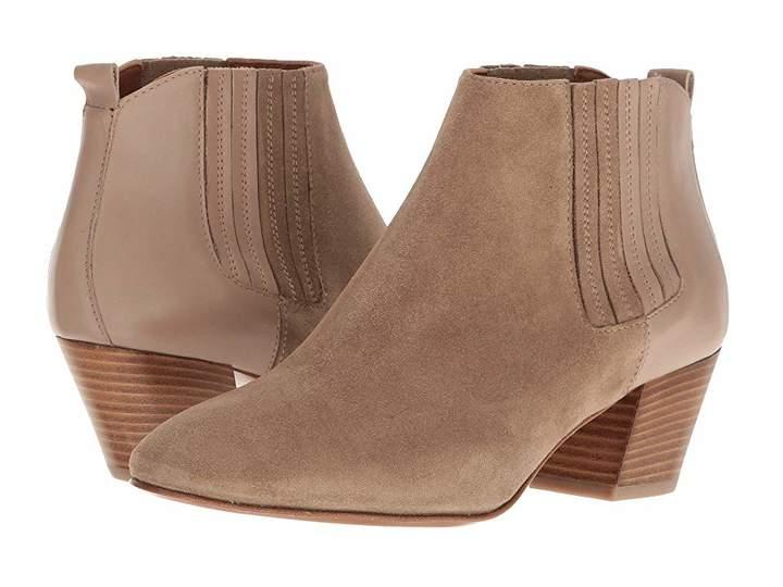 Aquatalia Finley Women's Shoes