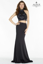 Alyce Paris Prom Collection - 6703 Dress