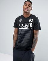 adidas Skateboarding T-Shirt BJ8697