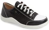 Finn Comfort Women's Sneaker
