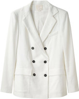 Boy by Band of Outsiders / Oversized Blazer