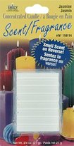 Yaley Concentrated Candle Scent Blocks, 0.75-Ounce
