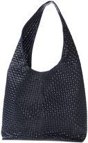 Jean Louis Scherrer Handbags
