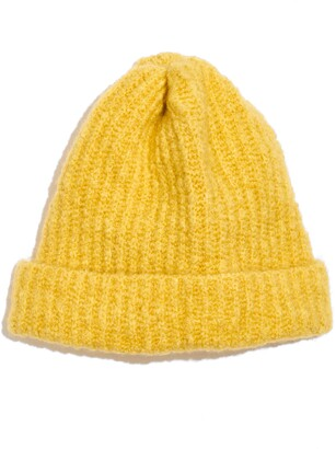Free People Lullaby Beanie