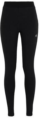 Le Coq Sportif ESS Legging N1 W Leggings