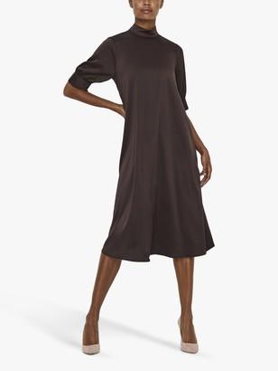 Vero Moda AWARE BY Marlin Dress