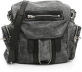 Alexander Wang Small Marti Bag