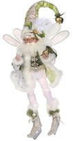 Mark Roberts 'Ice Skating' Fairy