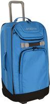 Columbia Maverick Ultralight 26 Upright Luggage