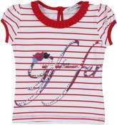 Gianfranco Ferre T-shirts - Item 12162285