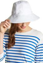 Helen Kaminski Laguna Hat