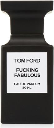 Tom Ford Fabulous Eau de Parfum