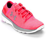 Under Armour Women's UA SpeedForm® Apollo 2 Running Shoes