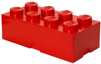 Lego THE MOVIE 40041733 8 Stud Storage Brick