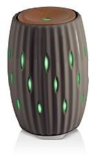 Homedics Uplift Ultrasonic Aroma Diffuser