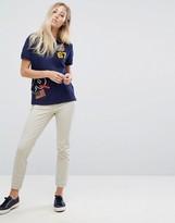Polo Ralph Lauren Skinny Chino Pant