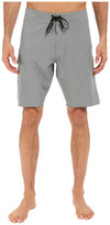 "Billabong All Day X Heather 20"" Boardshorts"