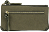 Accessorize Clarence Utility Wallet