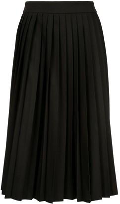 Georgia Alice Bobby skirt