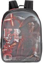 Star Wars Kids' Kylo Ren Backpack