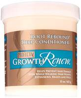 Profectiv Growth Renew Root Rebound Deep Conditioner
