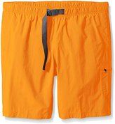 Columbia Men's Big Palmerston Peak Swim Short