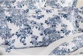 Sheridan Landra Tailored Pillowcases - Pair