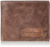 Bruno Banani Vista_2_1, Unisex Adults' Wallet