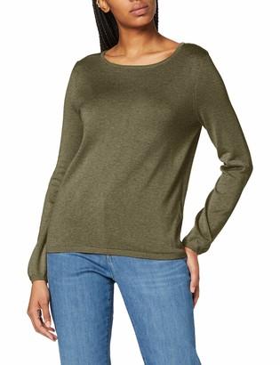 Street One Women's A301257 Sweater