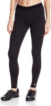 Soffe Women's Dri Legging