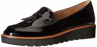 Naturalizer Women's Electra Oxford Flat