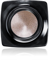 Bobbi Brown Women's Long-Wear Gel Sparkle Shadow - Brown Metal