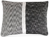 Kas Room Payton Standard Sham, a Macy's Exclusive Style