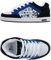 Etnies Low-tops & sneakers - Item 44893682