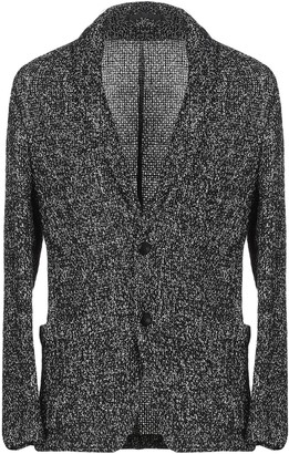 TOMORROWLAND Suit jackets