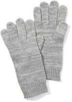 New York & Co. Knit Glove