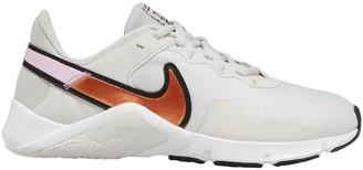 Nike Legend Essential 2 Women's Cross Training Shoes