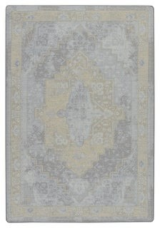Maples Rugs Shop The World S Largest Collection Of Fashion Shopstyle