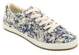 Taos Women's 'Star' Sneaker
