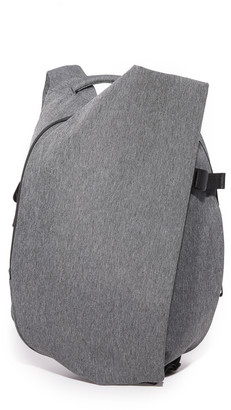 Côte and Ciel Isar Ecoyarn Small Backpack