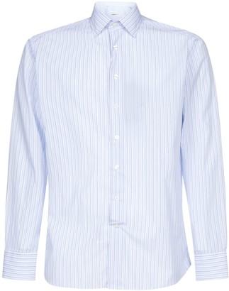 Etro Regular Shirt