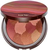 Tarte Amazonian Colored Clay Bronzer Blush Park Ave Princess Pink Bronze (.31 oz) by