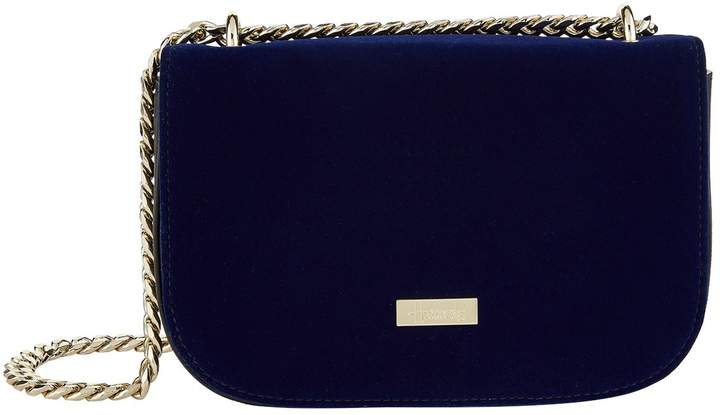 Harrods Ivy Crossbody Bag
