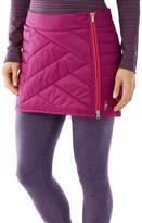 Smartwool Corbet 120 Skirt - Insulated, Merino Wool (For Women)