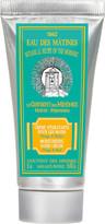 Le Couvent des Minimes Orange & Basil Hand Cream